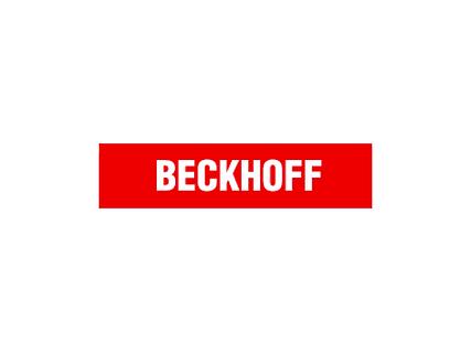 beckhoff_logo3.png