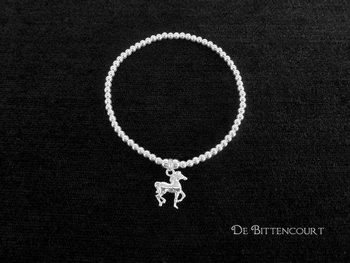 Horse/Pony Bracelet