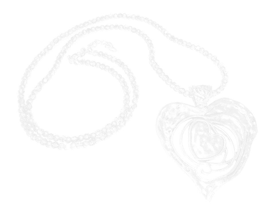 Bespoke hand-made womens jewellery, Women's jewellery hand crafted