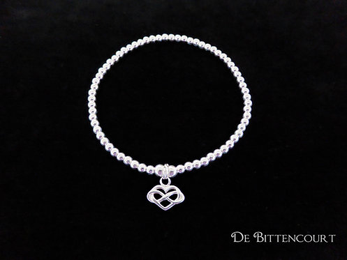 Love Eternal Bracelet