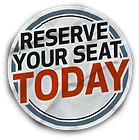 reserve-your-seat-today-large.png