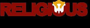 HSC-Logo-Religious-Ed.png