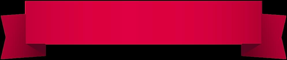 pink-ribbon-png.png