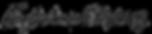02 Tony signature[2013] FINAL PNG.png