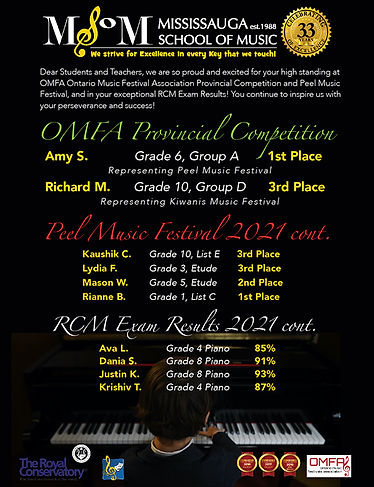 OMFA-provincial-competition-results-peel-music-festival-rcm-2.jpg