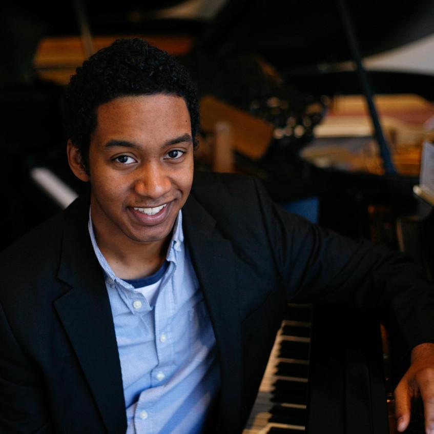 mississauga-school-of-music-piano-lessons-rashaan-allwood