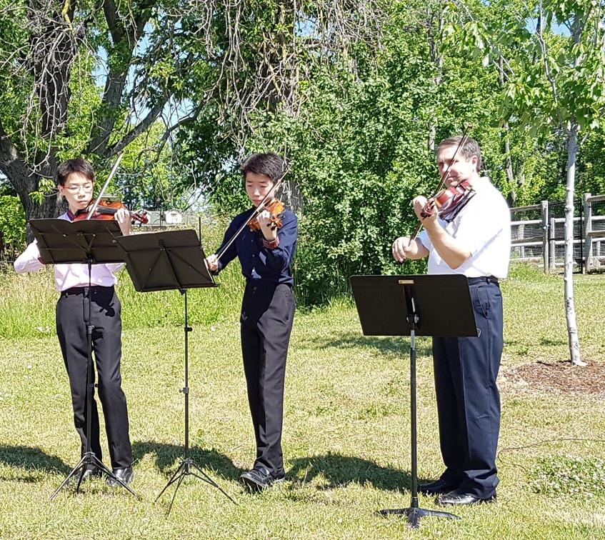 milton-schoo-of-music-milton-garden-day-2016-2