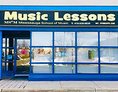 Mississauga School of Music 3100 Ridgeway Drive Unit 32_edited.jpg