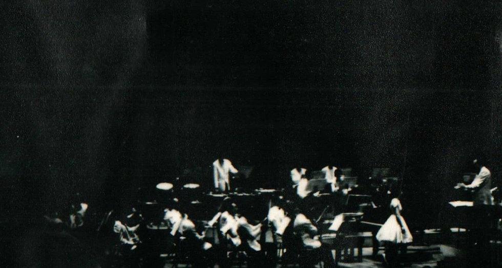 mississauga-school-of-music-piano-lesson