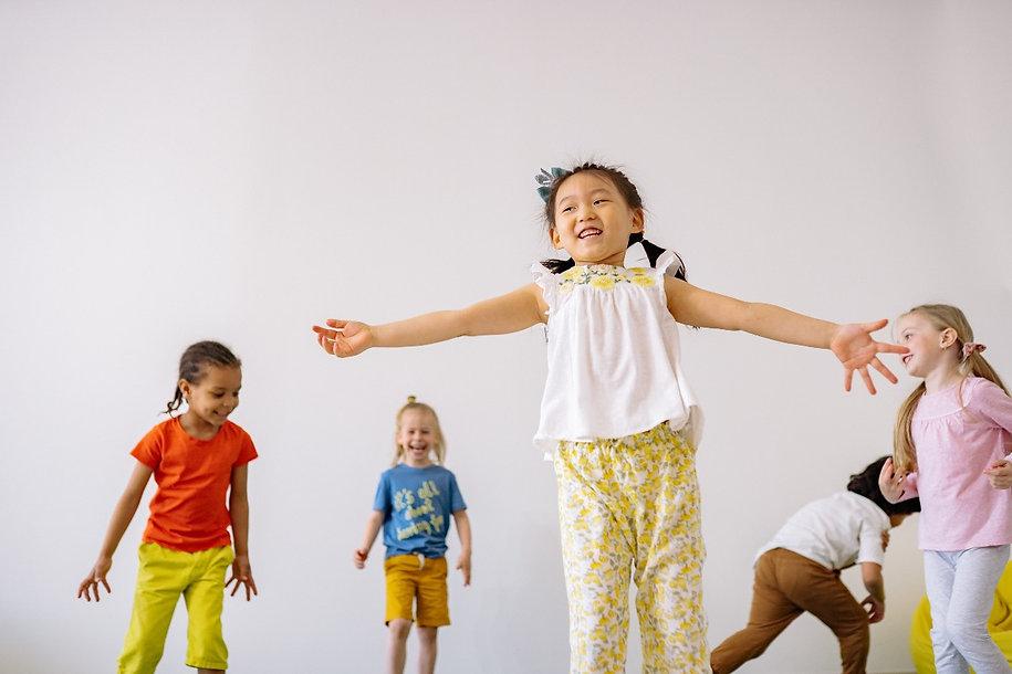 preschool-music-msom_edited.jpg