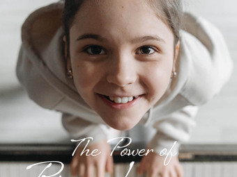 The Power of Piano Lessons