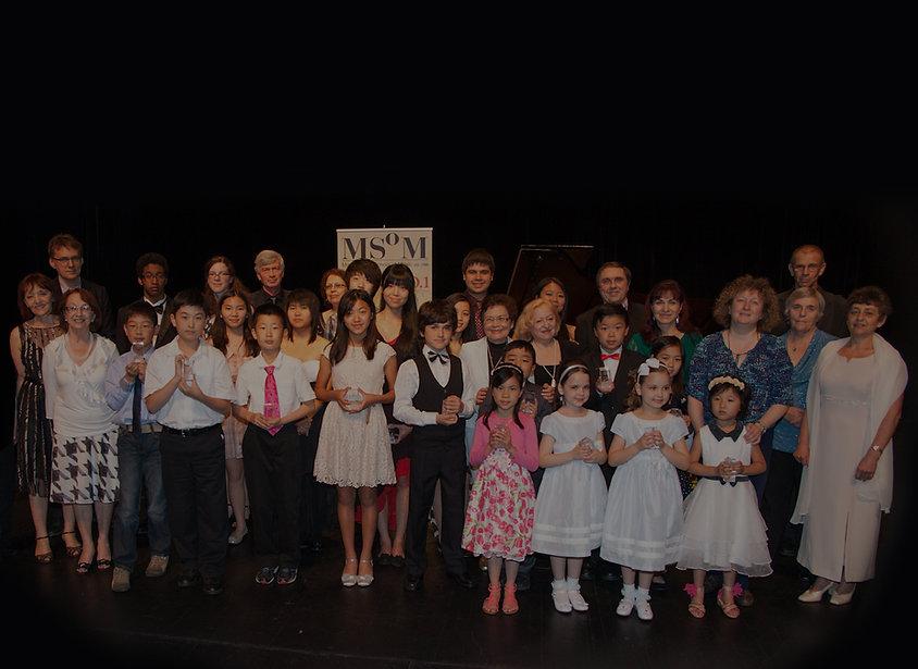 mississauga-school-of-music-teachers.jpg