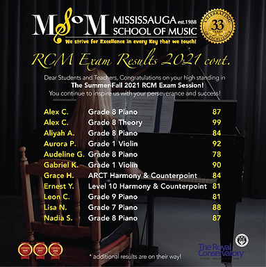 rcm-exams-piano-theory-violin-counterpoint-harmony-sept-2021.png