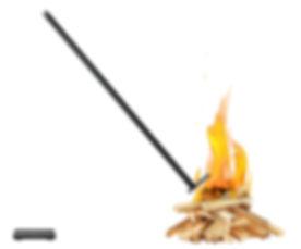 flamman 3.jpg