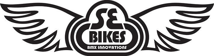 Se-Bikes-logo.jpg