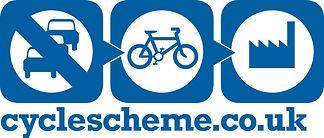 Cyclescheme-768x327.jpg