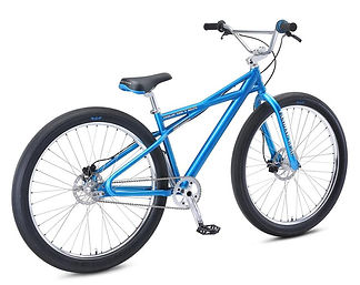 se-bikes-2021-monster-quad-29-SBC.jpg
