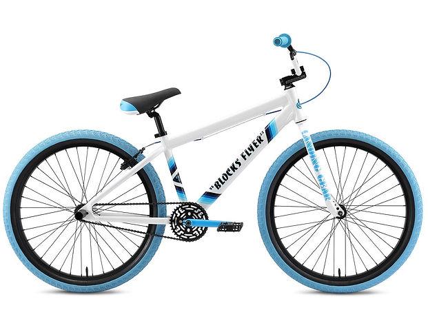 SE-Bikes-Blocks-Flyer-26-2021-SBC.jpg
