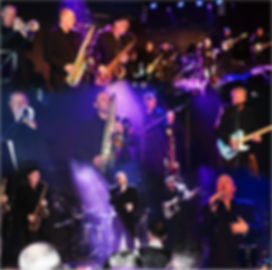 Collage minus drummer.jpg