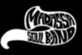 Madassa Jim Logo.jpg