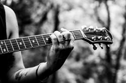 capa_violão