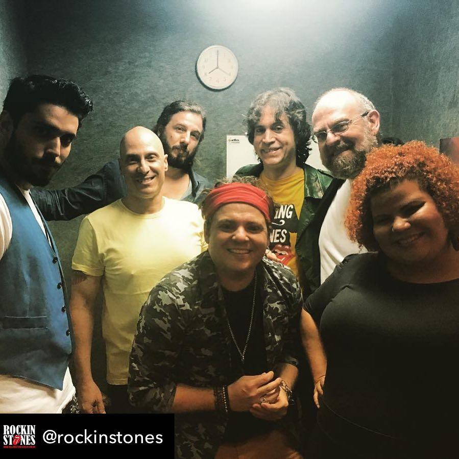 Rockinstones artlivre escola