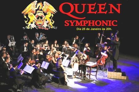 queen symphonic 2