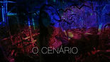 VIDEO CLIPE CENARIO C Batera e GOGH 00.2