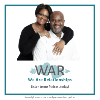 WAR 2.0 Podcast Cover Photo.png