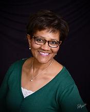 teresa-adams-marriage-counselor