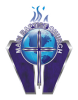 main baptist church logo.png