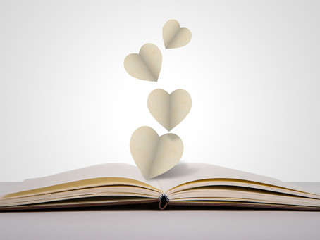 8 Books Every Couple Should Read Before Getting Married