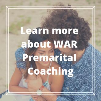 premarital-coaching.png