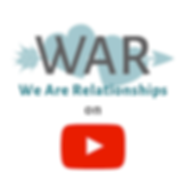 WAR 2.0 YouTube cover photo.png