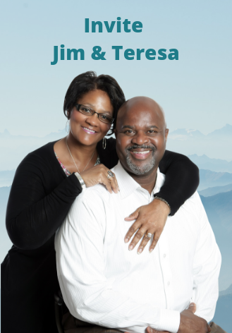 famous-marriage-counselors-jim-and-teres