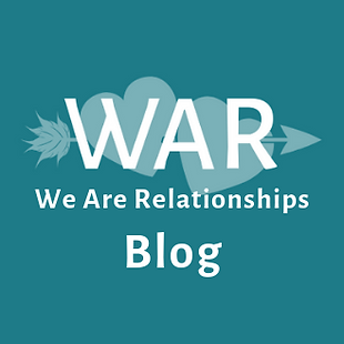 WAR 2.0 Blog Cover photo.png