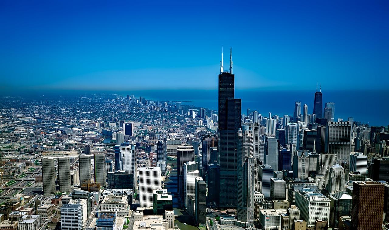 chicago-1627827_1280_edited