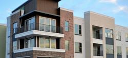 new-housing-development-2821969_1280