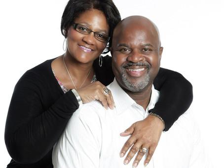 Meet Jim & Teresa: Relationship Experts