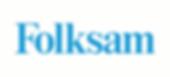Folksam-loggo-redigerad_red.png