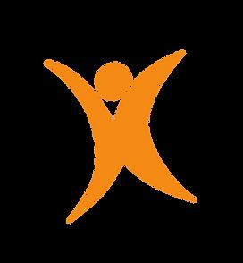 Corpus kiropraktik logo