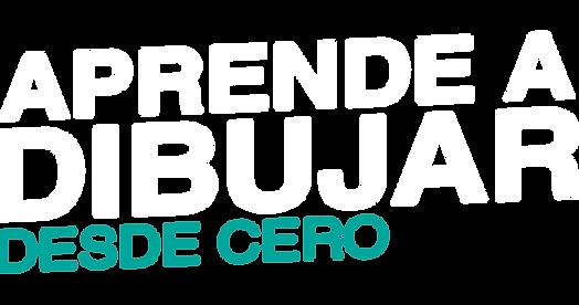 Logo del Curso (Transparente) (1).png