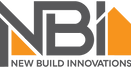 NBI-Logo---White.png