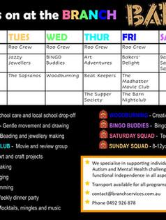 The Barn Timetable.jpg