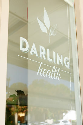 DarlingHealth-Clinic-Entrance.jpg
