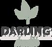 DarlingHealth_Logo_cropped.png