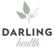 DarlingHealth_Logo_cropped.png