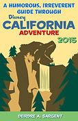 Disney CA adventure guidebook.jpg