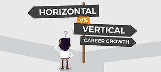 Horizontal-Vs-Vertical-career-Growth_edi