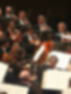 orchestra_edited.jpg